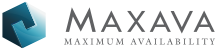 http://www.quattroconsulting.co.uk/img/logo-maxava.png
